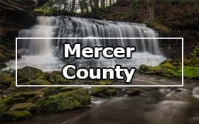 Things to do in Mercer County, PA