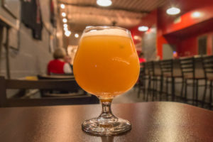 7 Great Lancaster Breweries Worth Visiting