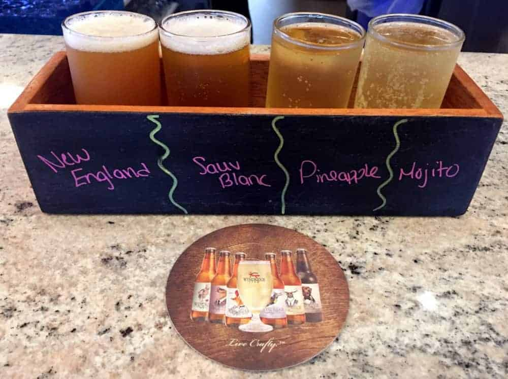 6 Amazing Breweries in York, PA - UncoveringPA