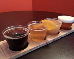 3 Fantastic Breweries in Bucks County