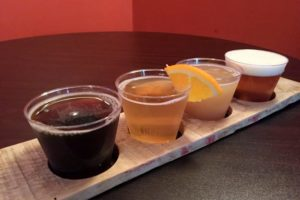 3 Fantastic Breweries in Bucks County