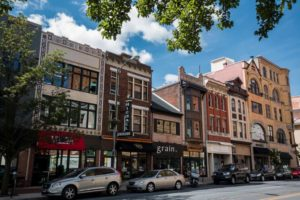 17 Fun Things to do in Allentown, PA