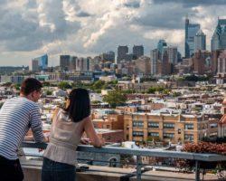 19 Fantastic Weekend Getaways in PA