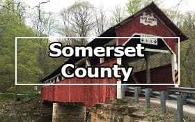 Things to do in Somerset County, PA