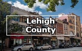 Things to do in Lehigh County, PA