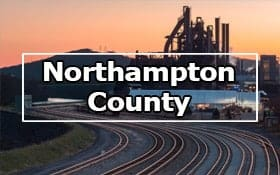 Things to do in Northampton County, PA
