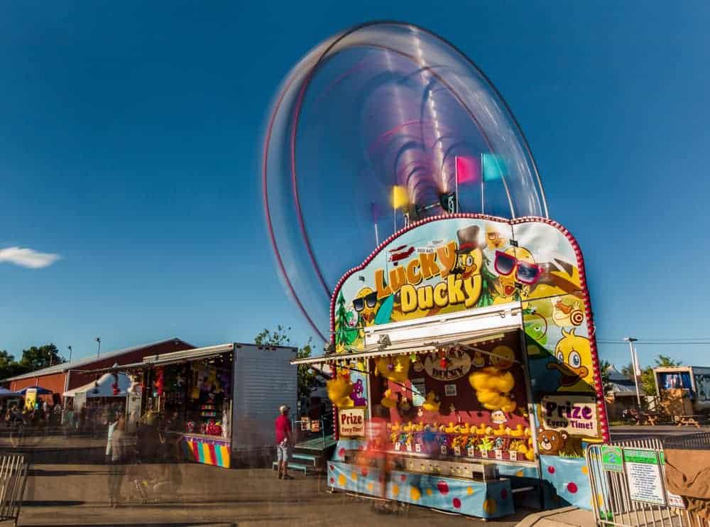cambria county fair 2020