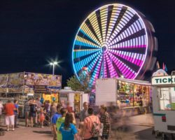 Pennsylvania Fairs: Everything You Need to Know