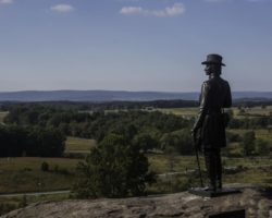 10 Great Things to Do in Pennsylvania in July