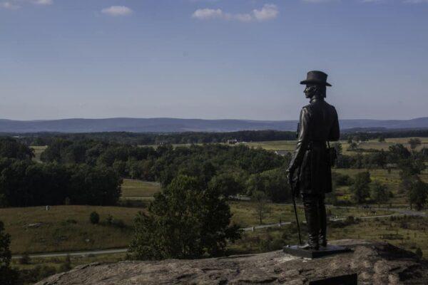 Virtual Tours in Pennsylvania