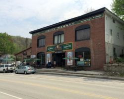 The One Place to Visit in each of Pennsylvania's 67 Counties
