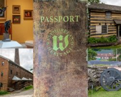 Uncovering the Best of Westmoreland County with the Westmoreland  Heritage Passport (Sponsored)