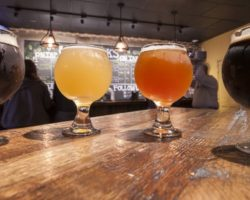 13 of the Best Breweries in Pittsburgh, PA