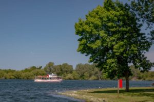 7 Fantastic Boat Tours in Erie, PA