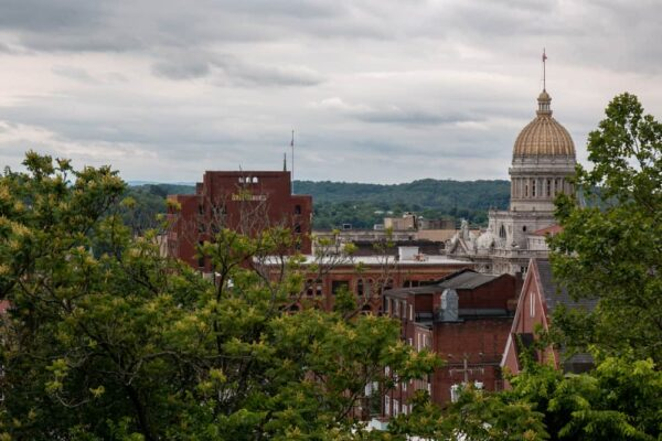 The best things to do near the University of Pittsburgh - Greensburg campus