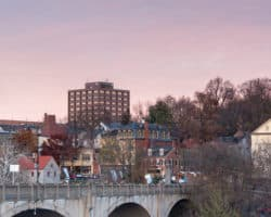 21 Great Things to Do in Bethlehem, PA
