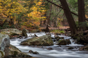 9 Great Things to Do in Pennsylvania in October