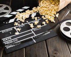 23 Fantastic Movies Set in Pennsylvania