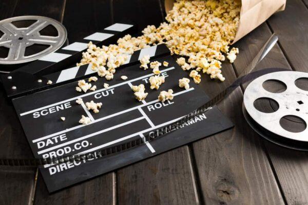 Movies set in Pennsylvania