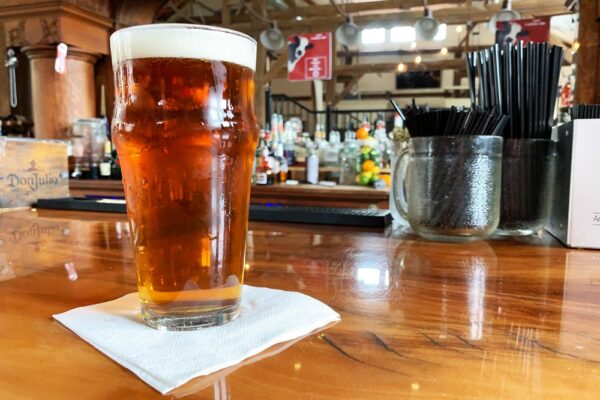 Best Breweries near State College PA