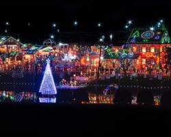 7 Great Things to Do in Pennsylvania in November