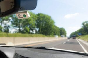 Saving Time and Money on a Family Road Trip to Valley Forge with E-ZPass (Sponsored)