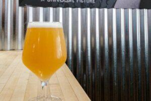 5 Amazing Breweries in the Laurel Highlands