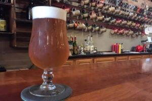 Visiting the Best Breweries in Tioga County, PA